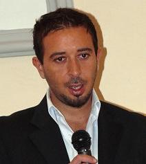 Cosimo Santimone