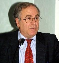 Dario De Liberato
