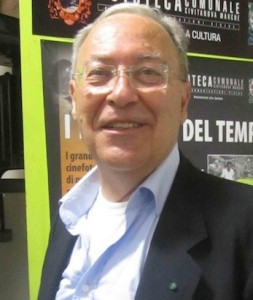 Dario Gattafoni