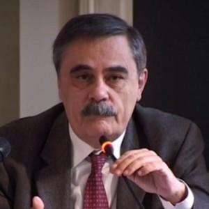 Gerardo Bombonato