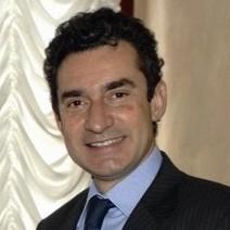 Gianluca Amadori