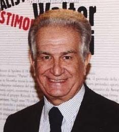 Giuseppe Gallizzi