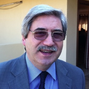 Giuseppe Soluri