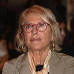 Letizia Gonzales