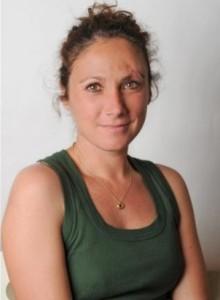 Michela Canova