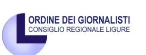 Odg Liguria