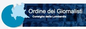 Odg Lombardia