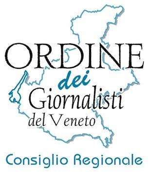 Odg Veneto