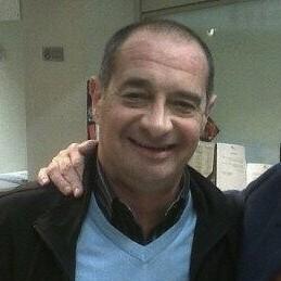 Paolo Pirovano