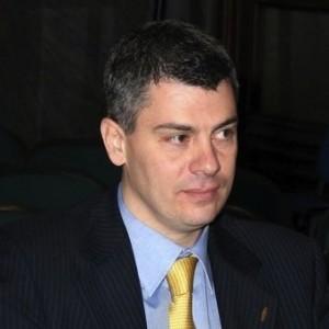 Tiziano Trevisan