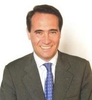 Cristiano Degano