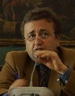 Dante Ciliani