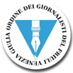 Odg Friuli Venezia Giulia
