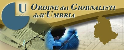 Odg Umbria