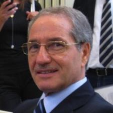 Adelmo Gaetani