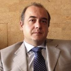Andrea Camporese, presidente di Inpgi e Adepp