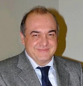 Andrea Camporese