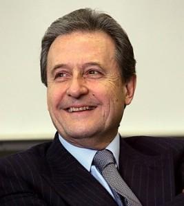 Angelo Provasoli