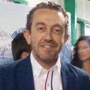 Antonio Di Bacco