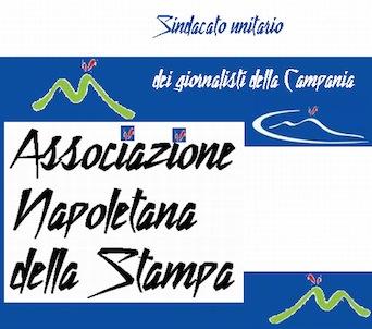 Assostampa Campania