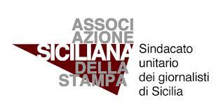 Assostampa Sicilia
