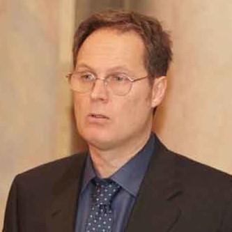 Carlo Bartoli