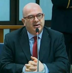 Carlo Parisi