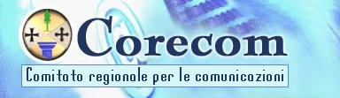 Corecom Calabria