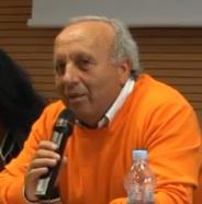 Donato Pace