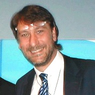 Enzo Colimoro