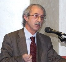 Franco Nicastro