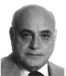 Giacomo Clemenzi