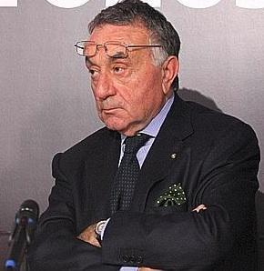 Giuseppe Marra