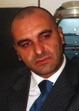 Michele Inserra
