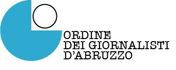Odg Abruzzo