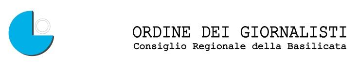 Odg Basilicata