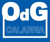 Odg Calabria