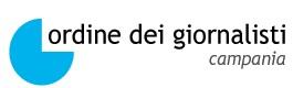 Odg Campania