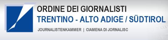 Odg Trentino Alto Adige