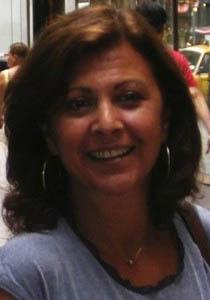 Paola Spadari