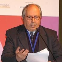 Pierluigi Roesler Franz