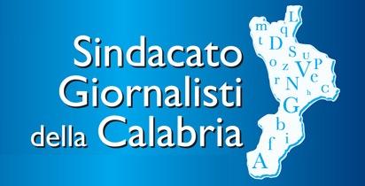 Sindacato Giornalisti della Calabria