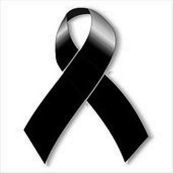 Terremoto: lutto nazionale e funerali solenni