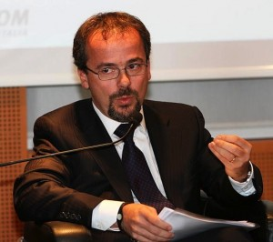 Alessandro Bompieri