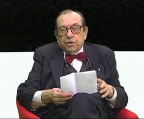 Claudio Giorgio Fava