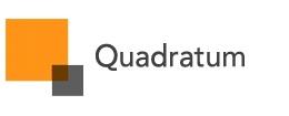 Editrice Quadratum