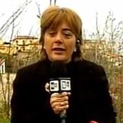 Emanuela Gemelli