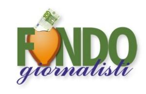 Fondo Giornalisti