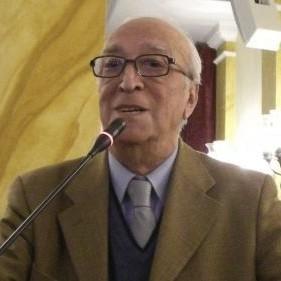 Gilberto Evangelisti