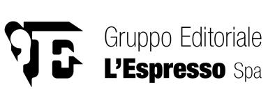 Gruppo Espresso